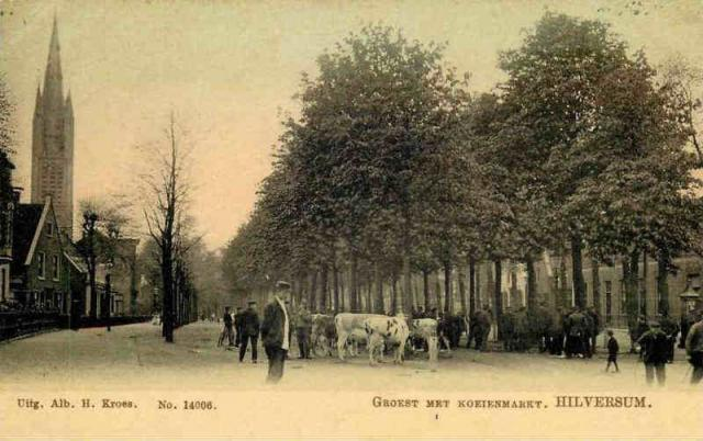 Groest 1907 Kroes 1…