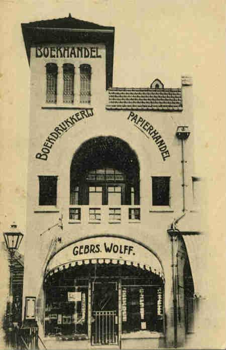 Kerkstraat+nr++10+1904+Gebr.+Wolff