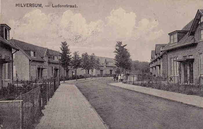 Ludenstraat+1928+J.Knecht