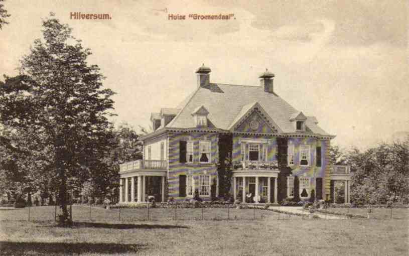 Lage+Vuurscheweg+nr+80-82+1912