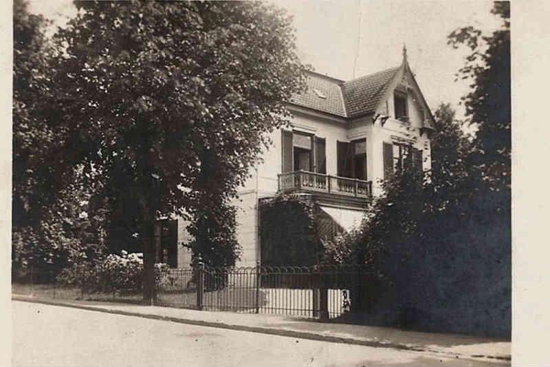 Albertus+Perkstraat+nr++51+1925