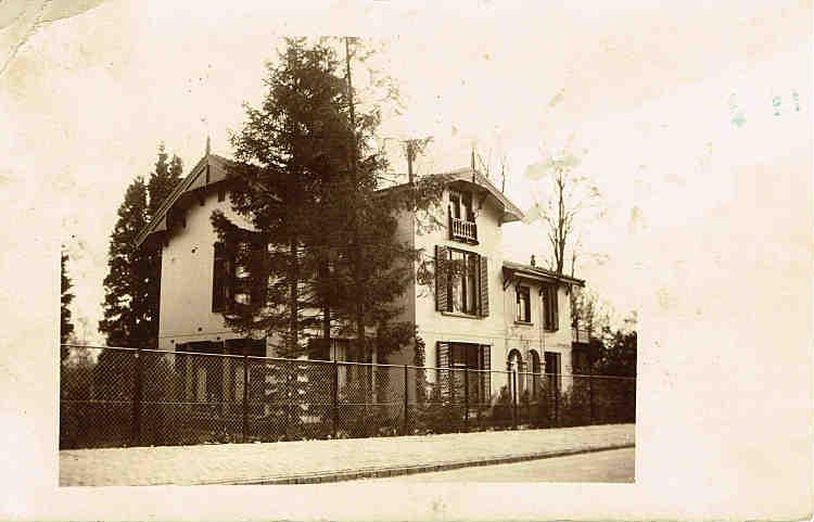 Hoge+Naarderweg+nr++46+1928