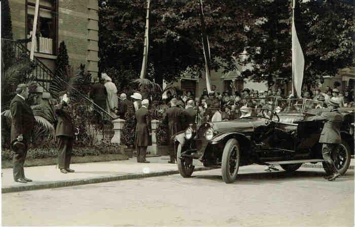 Kerkbrink+1924+J.+Coerdes