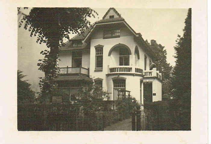 Emmastraat+nr+49
