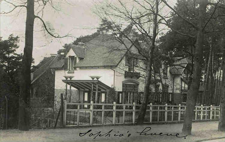 Bussumergrintweg+nr+39+-+41+1913