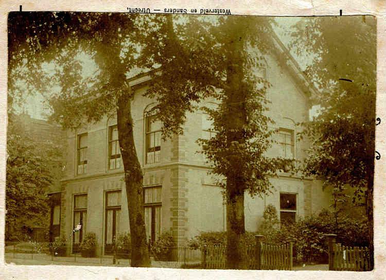 Nassaulaan+nr++6+1909