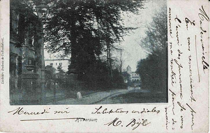 Melkpad+1901+Dubois
