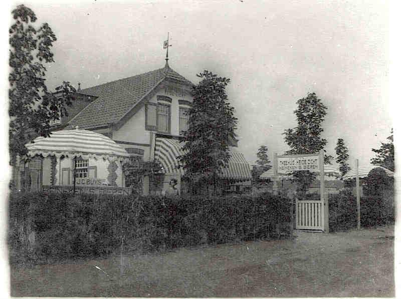 Lage+Naarderweg+nr++77+1923