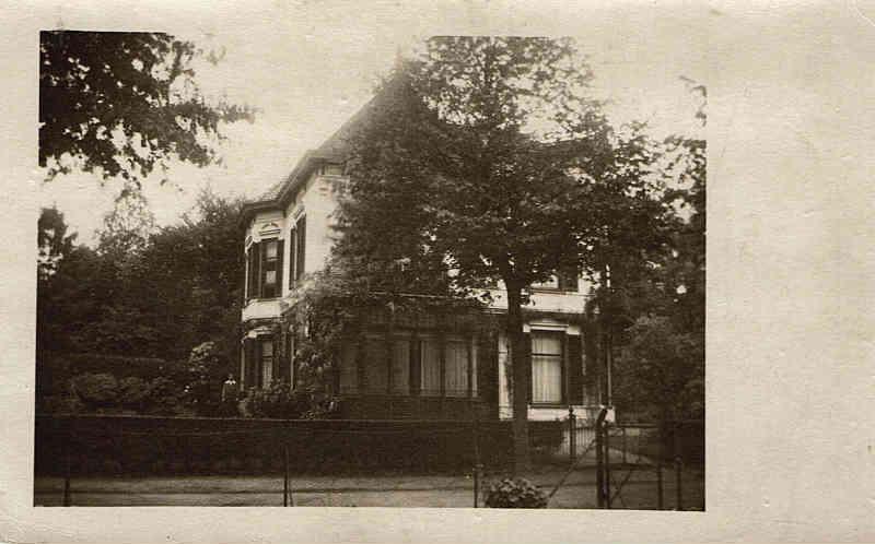 Burgemeester+Lambooylaan+nr+19+1935a
