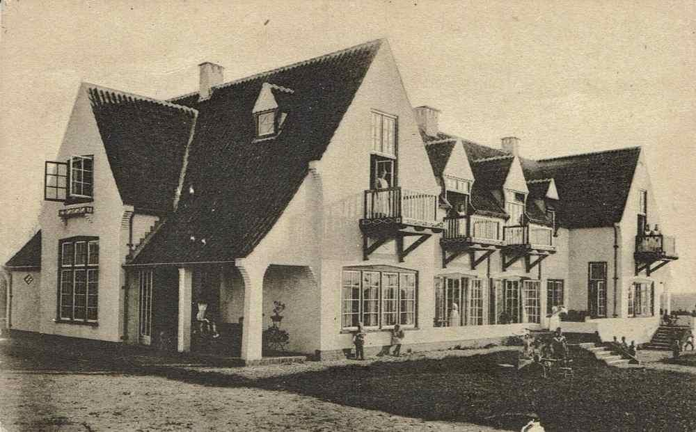 Saluti+Juventutis+Kinderhuizen+Eikbosscherweg+183-185+1922+E%26B+267