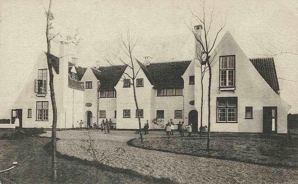 Saluti+Juventutis+Kinderhuizen+Eikbosscherweg+183-185+1925+E%26B+267