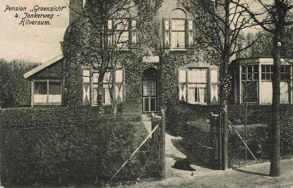 Jonkerweg+nr+4+1910+F.+Fischer