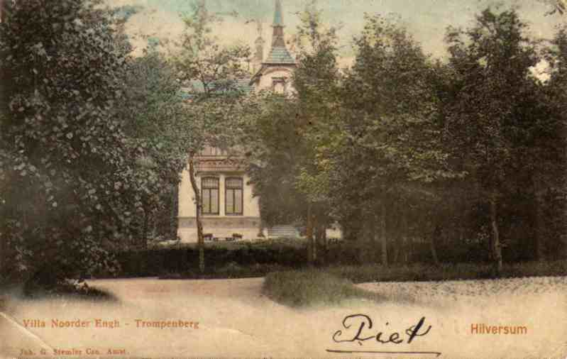 Trompenberg+1903+b