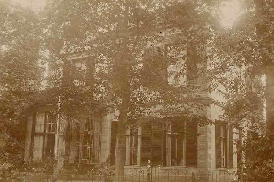 Albertus+Perkstraat+nr+11+1910