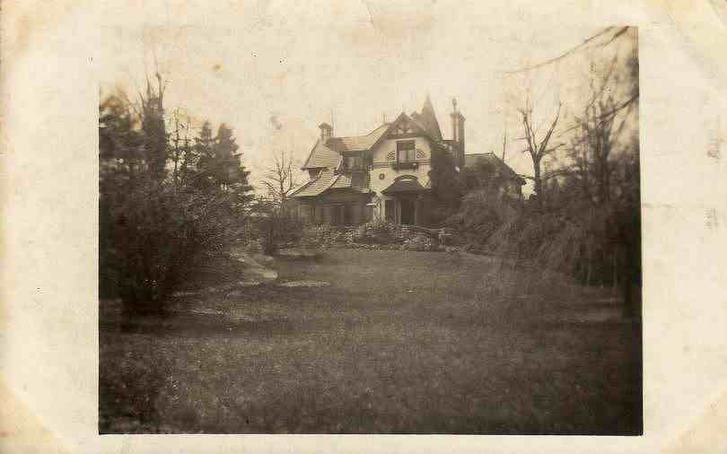 Jacobus+Pennweg+nr+16+1908