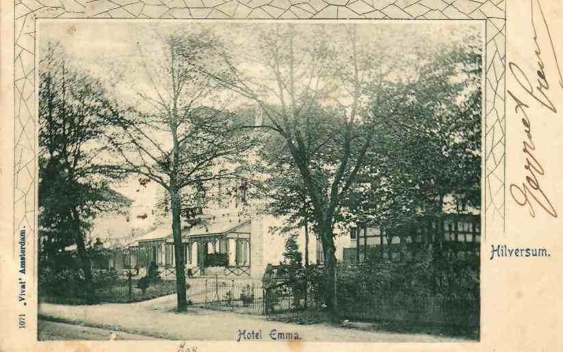 Emmastraat+nr+54+1901