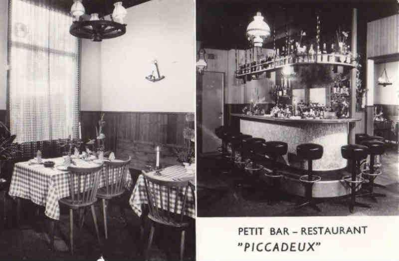 Petit+Bar+Piccadeux+Vermeulen.jpg