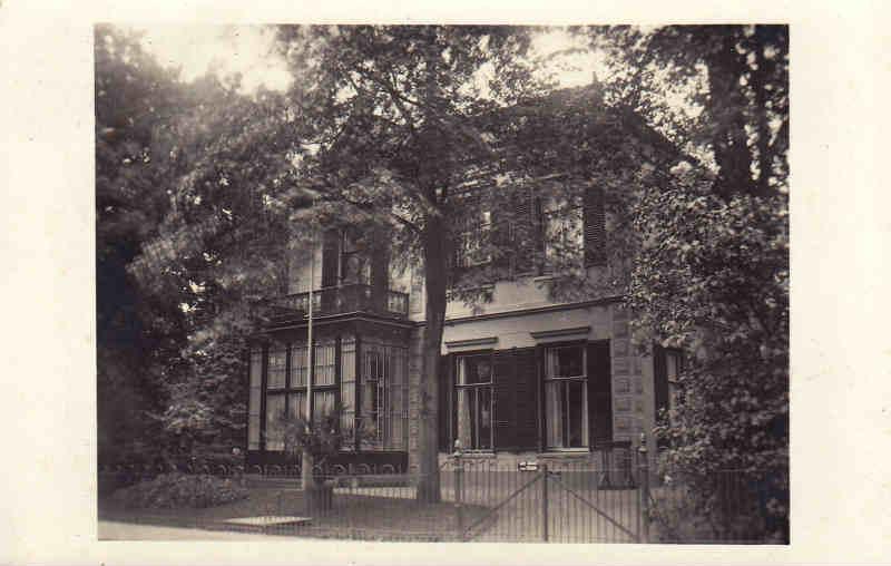 Hilversum+1915