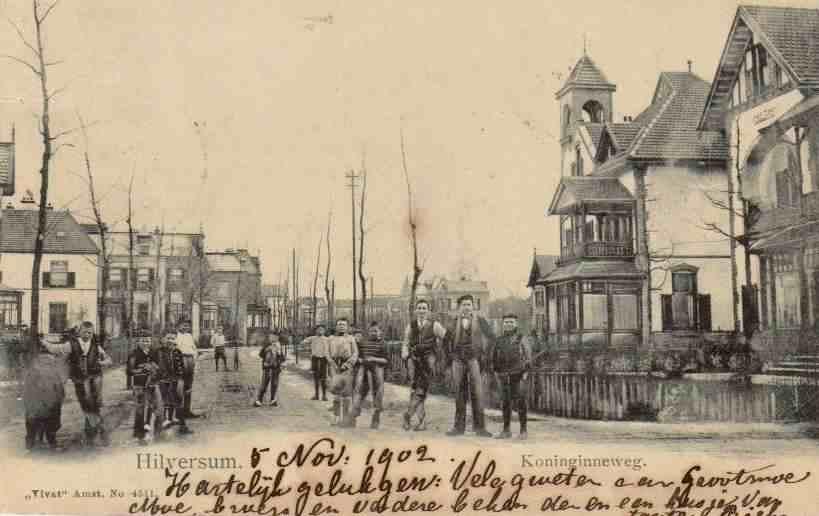 Koninginneweg+nr+28-30+1902