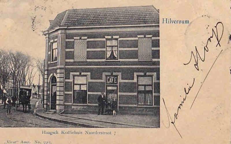 Naarderstraat+nr++7+Vivat+3312.jpg