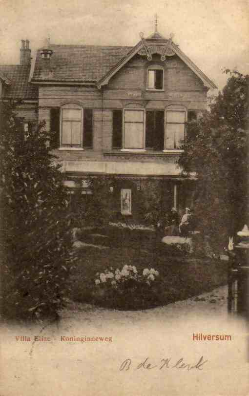 Koninginneweg+nr+23+1905+a
