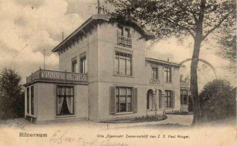 Hoge+Naarderweg+nr+46+1903+a